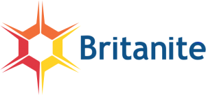 Logo britanite